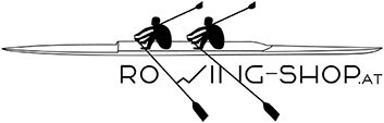 Rowing-Shop
